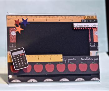 Creating Made Easy September Kit Pinky Hobbs - 4