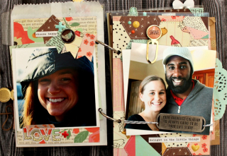 Clear_Scraps_Family_Chipboard_Word_Title4