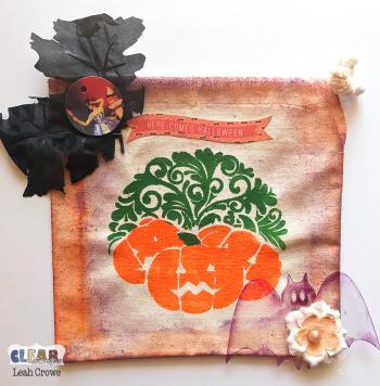 PumpkinSack_LeahCrowe