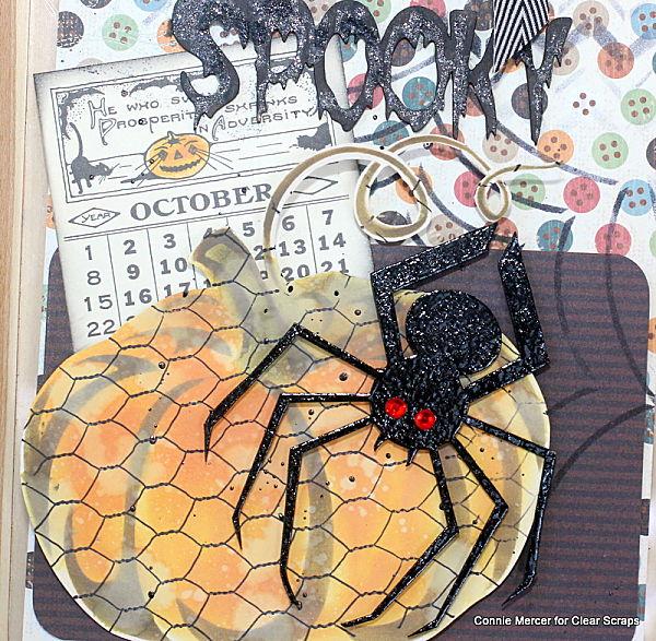 Spooky3_word chipboard_c.mercer