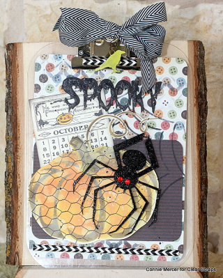Spooky2_clear scrap_clipboard_c.mercer