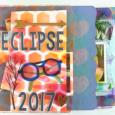Eclipse 2017 Album