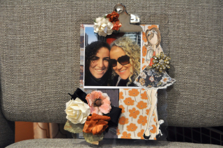 Clipboard_clearscraps_nancy keslin_planner society_prima_julie nutting