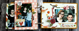 Clear_Scraps_Together_Mini_Mixables_Dainty_Album5