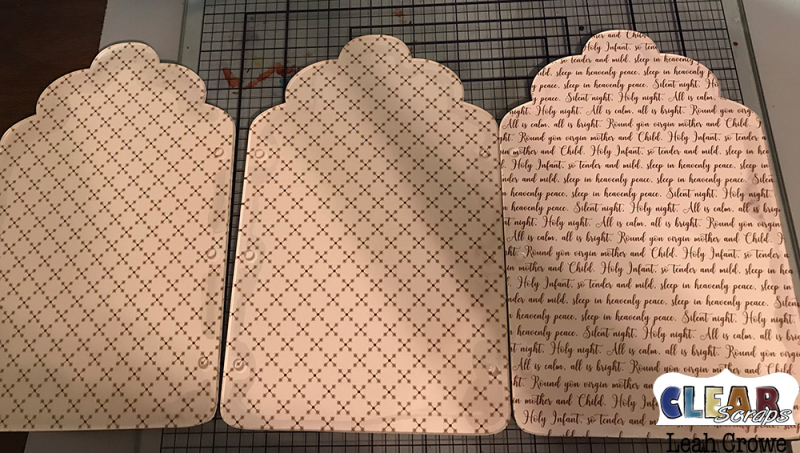 TriFold3_DecKit_LeahCrowe