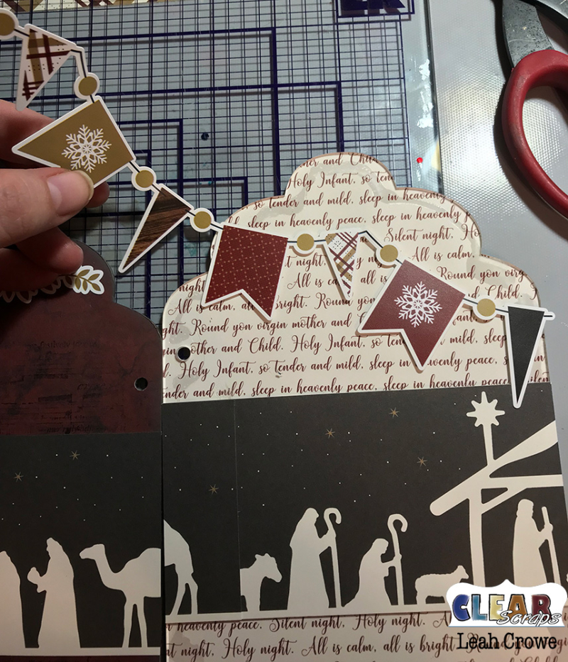 TriFold7_DecKit_LeahCrowe