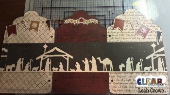 TriFold6_DecKit_LeahCrowe