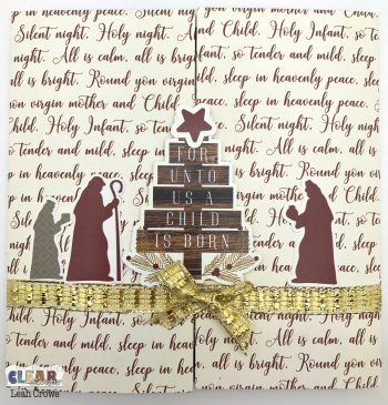 HolidayCards2_DecKit_LeahCrowe