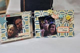 Tiny_mini album_clear scraps_nancy keslin_1