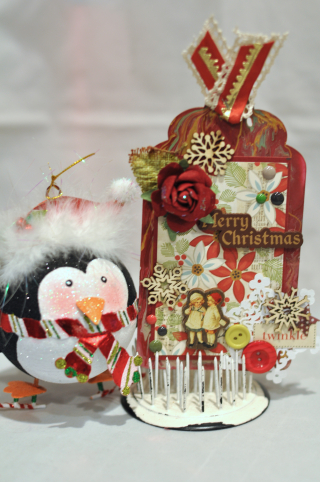 December tag_clear scraps_nancy keslin_flip cup_twinkle
