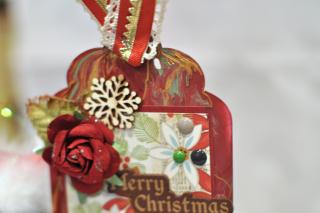 December tag_clear scraps_nancy keslin_flip cup_twinkle