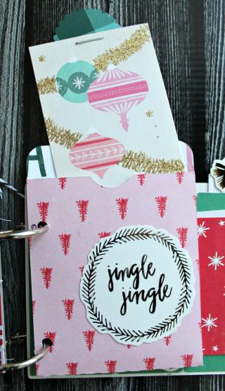 Clear_Scraps_Christmas_Mini_Mixable_Little_Bits_Album9