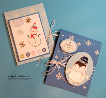 Snowflake-card-clearscraps-2-steph-ackerman