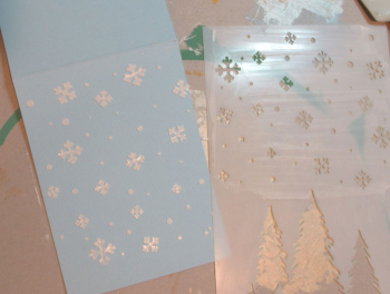 Snowflake-card-clearscraps-1-steph-ackerman
