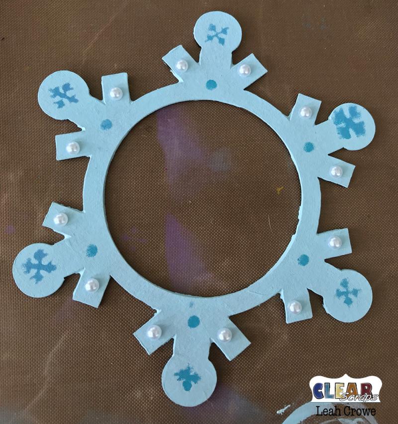 Snowflake2_LeahCrowe