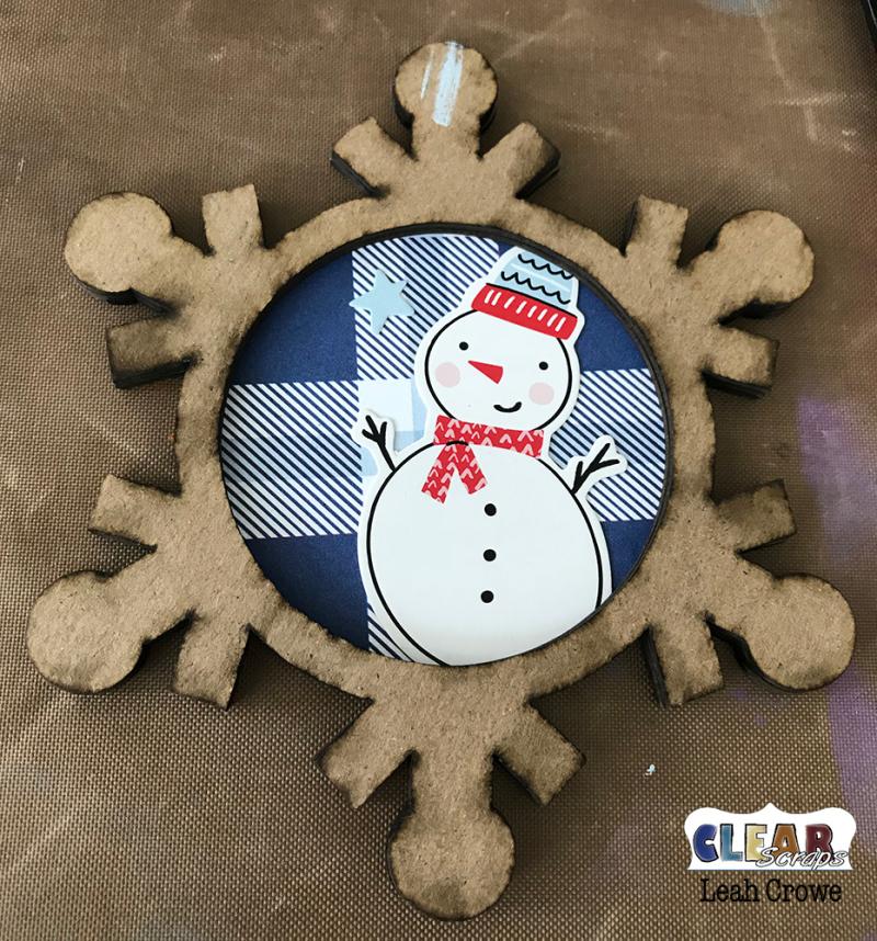 Snowflake3_LeahCrowe