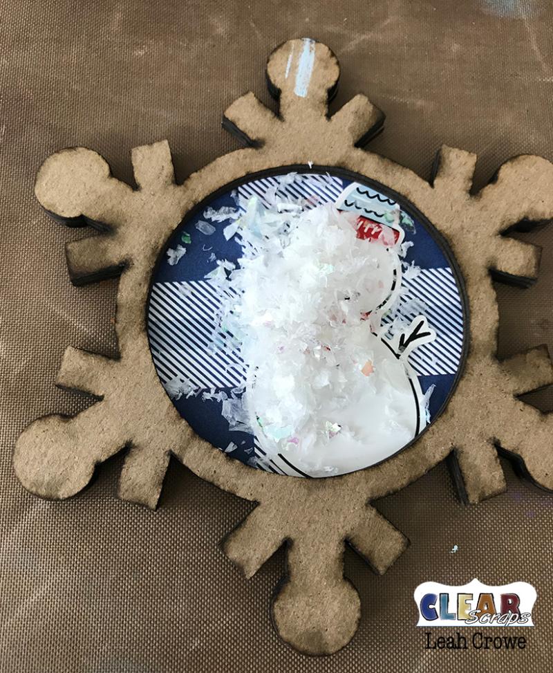 Snowflake4_LeahCrowe