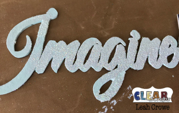 Imagine2_Leahcrowe