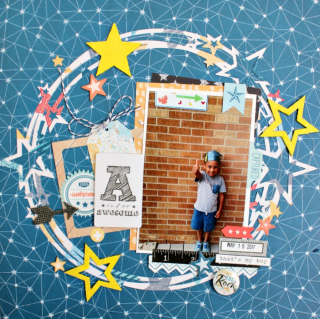Clear_Scraps_Star_Chipboard_Shape_layout
