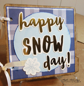 Snow-book-clearscraps-steph-ackerman