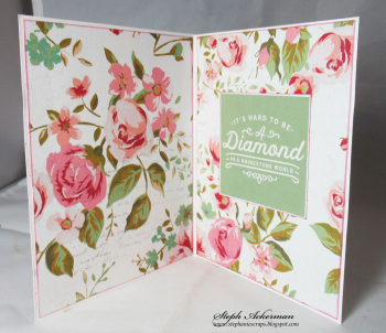 February-cards-clearscraps-3-steph-ackerman