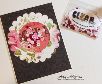 February-cards-clearscraps-6-steph-ackerman