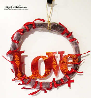 February-wreath-clearscraps-5-steph-ackerman