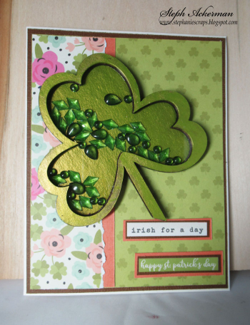 Shamrock-card-clearscraps-3-steph-ackerman