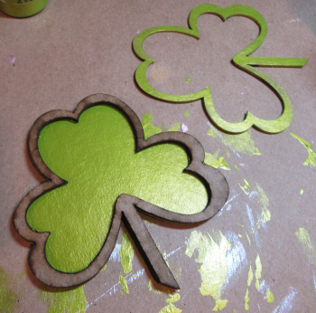 Shamrock-card-clearscraps-2-steph-ackerman