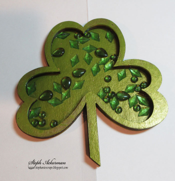 Shamrock-card-clearscraps-1-steph-ackerman