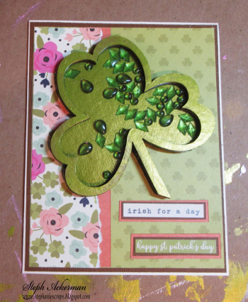 Shamrock-card-clearscraps-steph-ackerman