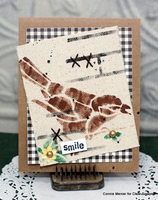 Clear Scraps_bird stencil_card4_C. Mercer
