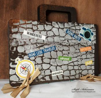Suitcase-clearscraps-93-steph-ackerman