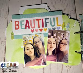 CameraAlbum2_LeahCrowe