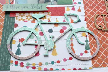 Clear_Scraps_Ten_Speed_Bike_Chipboard_Embellishment_layout2