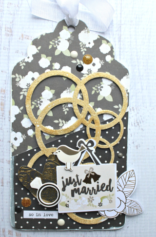 Clear_Scraps_Rings_Chipboard_Shape_Embellishment_tag