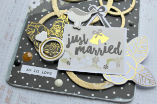 Clear_Scraps_Rings_Chipboard_Shape_Embellishment_tag3