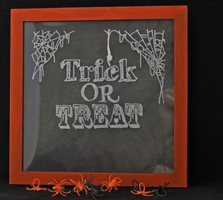 Trick or treat_chalkboard_clear scraps