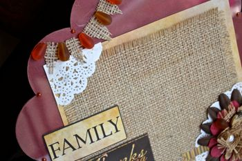 Family Layout Thanksgiving Pinky Hbbs Clear Scraps2