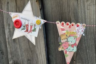 Holiday_banner_clear scraps_nancy keslin_1