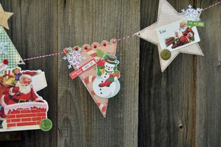 Holiday_banner_clear scraps_nancy keslin_3