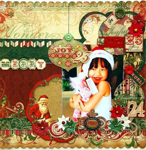 Merry (resize)