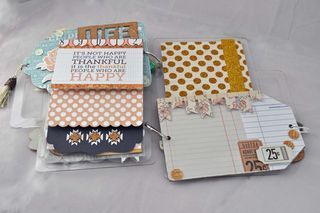 Luggage mixable_clearscraps_nancy keslin_mini album_2