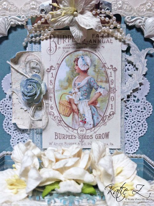 KatieZoeyHo_ClearScraps_PionDesign_VintageGarden_TreasuresBox_2