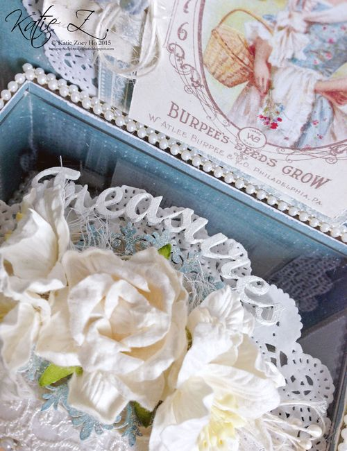 KatieZoeyHo_ClearScraps_PionDesign_VintageGarden_TreasuresBox_4
