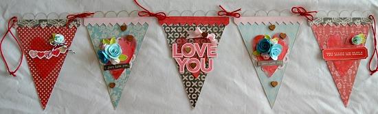 Love you banner {full}