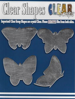 CSMRbutterflies-2