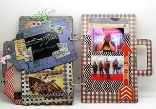 LRC_LuggageTagAlbum5