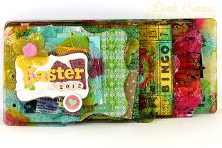 LRC_ClearScraps_AllMixedUp_Easter1