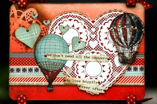 True_Love_Hanging_Frame_Irene_Tan_BoBunny_Star-Crossed_collection_03